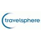 Travelsphere coupons