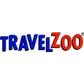Travelzoo student discount