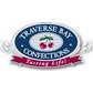 Traverse Bay Confections coupons