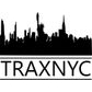 TraxNYC coupons