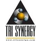 Tri Synergy coupons
