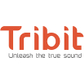 Tribit Audio coupons