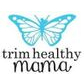 Trim Healthy Mama coupons