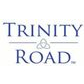 Trinity Road Websites coupons