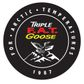 Triple F.A.T. Goose coupons