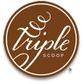 Triple Scoop coupons