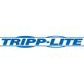 Tripp Lite coupons