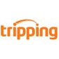 Tripping coupons