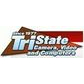 TriState Camera coupons