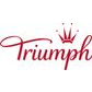 Triumph UK coupons