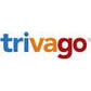 Trivago student discount