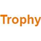 Trophy coupons