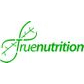 True Nutrition coupons