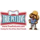 True Pet Love coupons