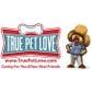 True Pet Love coupons
