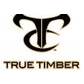 True Timber coupons