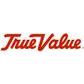 True Value student discount