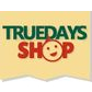 Truedays Shop coupons
