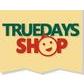 Truedays Shop student discount