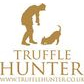 TruffleHunter coupons