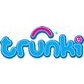 Trunki student discount