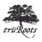 truRoots coupons