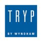 TRYP By Wyndham coupons