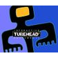 Tubehead student discount