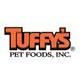 Tuffy's Pet Food coupons