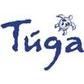 Tuga Sunwear coupons