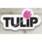 Tulip coupons