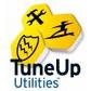 Tuneup Utilities coupons