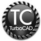 TurboCAD coupons