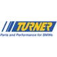 Turner Motorsport coupons