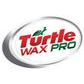Turtle Wax coupons
