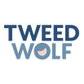 Tweed Wolf coupons