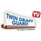 Twin Draft Guard coupons