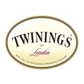 Twinings coupons