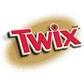 Twix coupons
