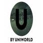 U by Uniworld coupons