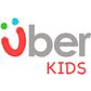 Uber Kids coupons