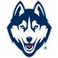 UConn Huskies - Official Site coupons