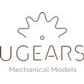 UGears Models student discount