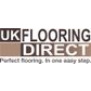 UK Flooring Direct coupons