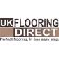 UK Flooring Direct student discount