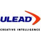 ULead Systems coupons