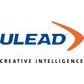 Ulead student discount