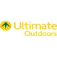 Ultimate Outdoors coupons