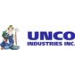 Unco Industries coupons