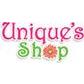 Unique's Shop coupons